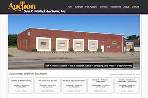 WallickAuctions.com