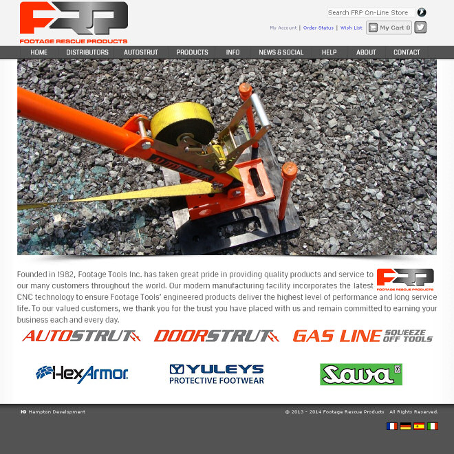 TVehicle Stabilization Struts, Rescue Struts, Fire and Rescue Equipment and Supplies
